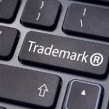trademark registration indonesia