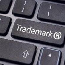 registering trademark