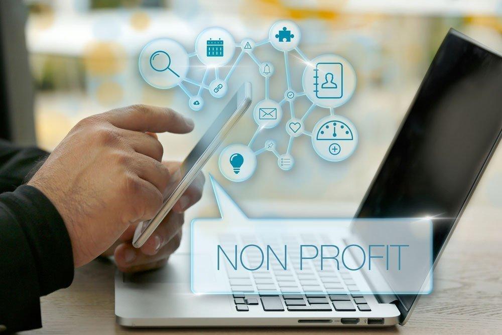 Non Profit Organization Indonesia