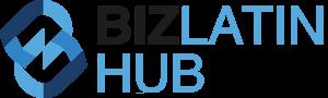 BIZLATIN-HUB_cekindo partner