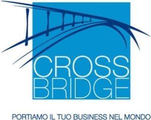 Crossbridge_logo