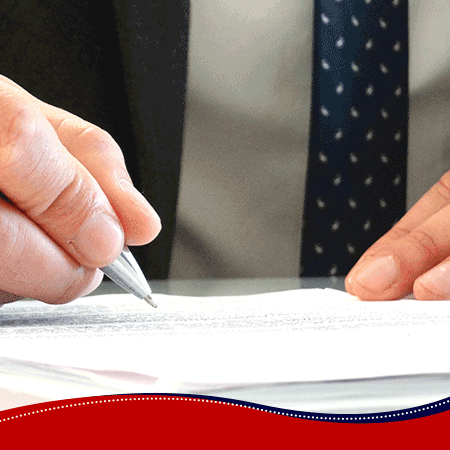 trademark registration indonesia - mistakes