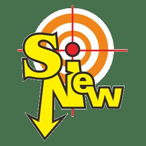 sinew-logo300