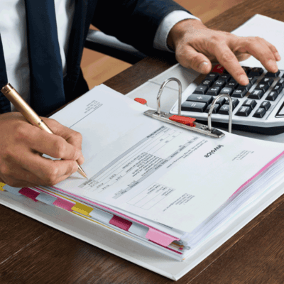 tax amnesty the benefits and challenges - cekindo