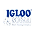 Iglo sugar