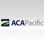 ACA Pacific