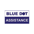 blue-dot-assistance