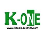 K-One Industries