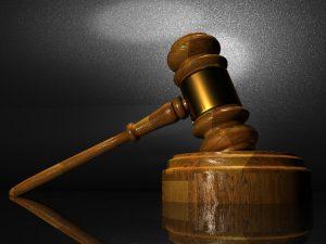 Law Cekindo