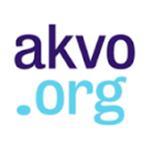 Akvo Pte Ltd
