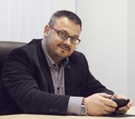michal_jerabek_cekindo business partner