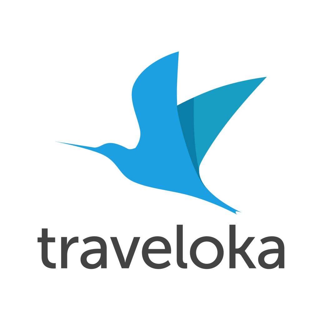 traveloka