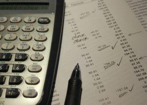 Regulation about ecommerce company - cekindo