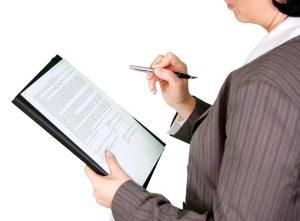 Company registration Indonesia - new regulation