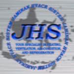 HVACR Icon