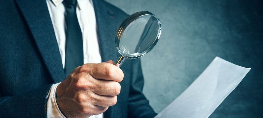 How To Do The Due Diligence and Background Check in Indonesia