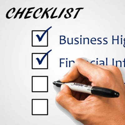 Due Diligence and Background Check in Indonesia