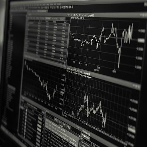 Finance Technology in Indonesia - Cekindo
