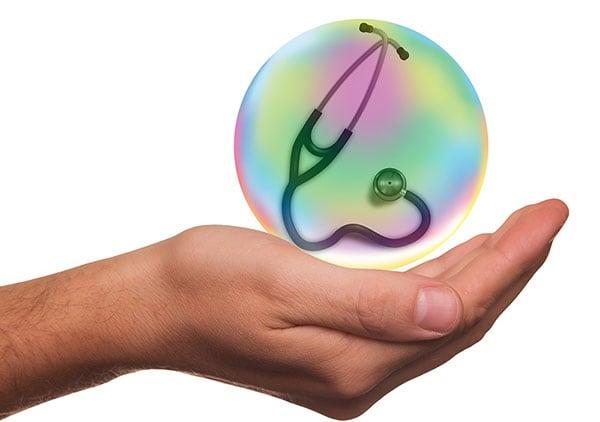 health insurance in Indonesia - Cekindo