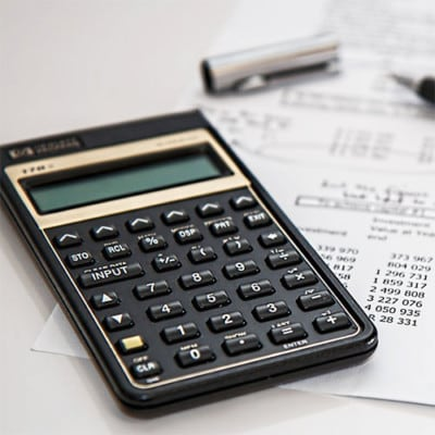 Important Points You Should Know about Payroll System in Indonesia