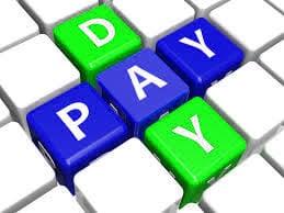 payroll in Indonesia - Cekindo