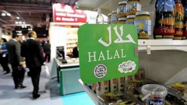 halal-industry