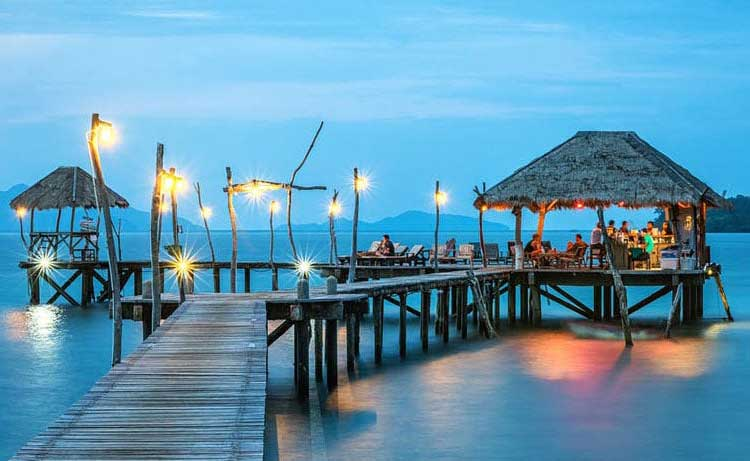 Cover image - 5 Reasons to Start Your Business in Bali