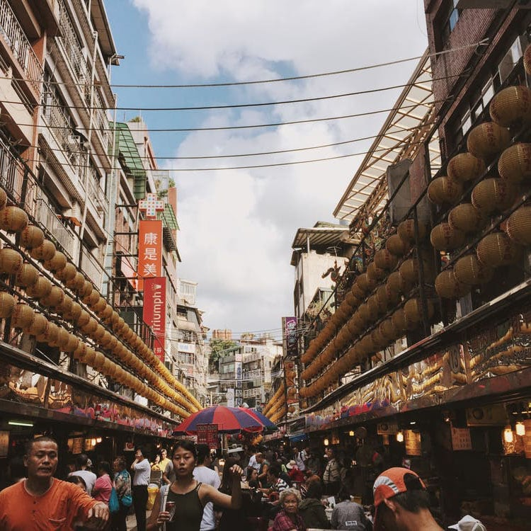 starting a business in vietnam