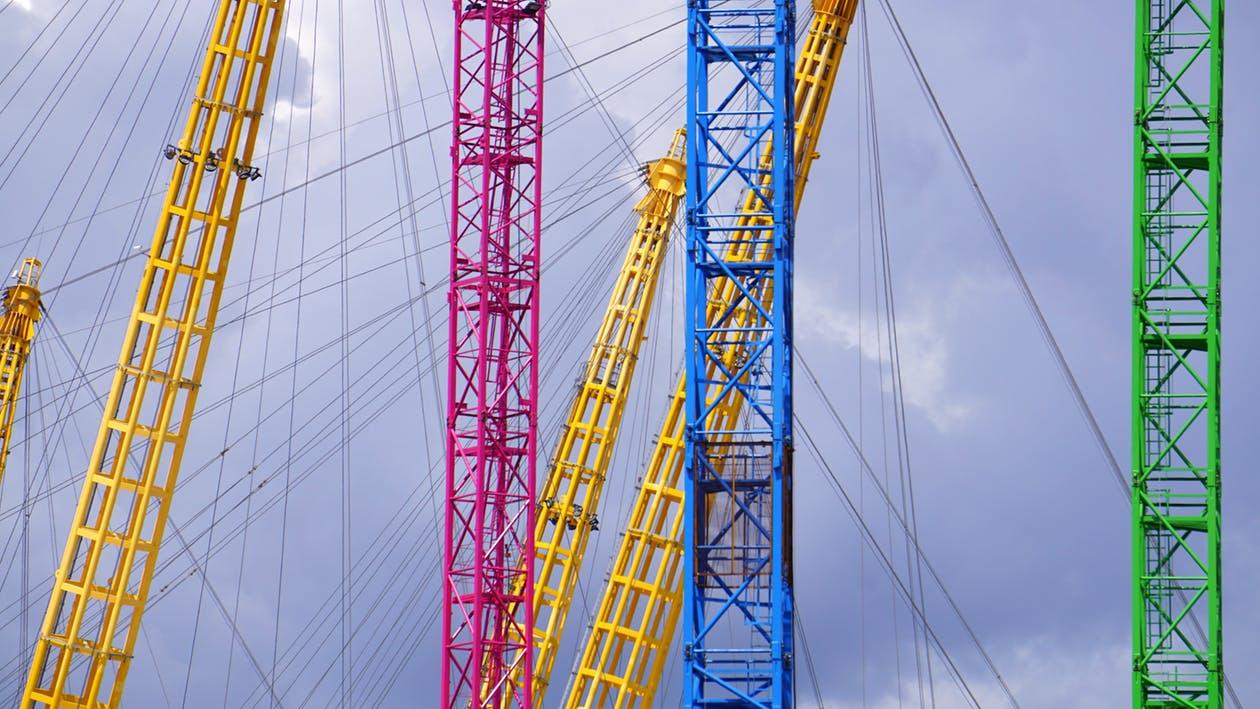 construction company 2