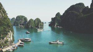 peluang bisnis vietnam