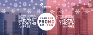 year-end promo 1