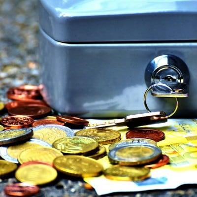 rekening bank indonesia