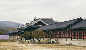 korean business industry 1