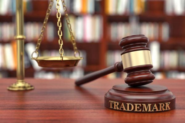 Trademark Registration Common Mistakes in Indonesia