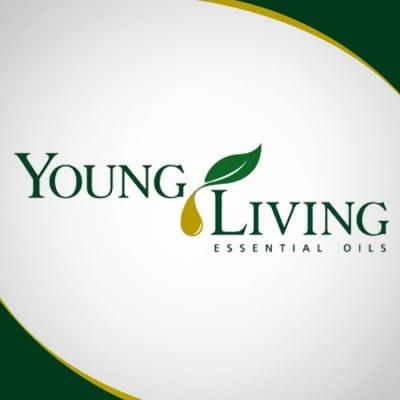 Young-Living-Cekindo