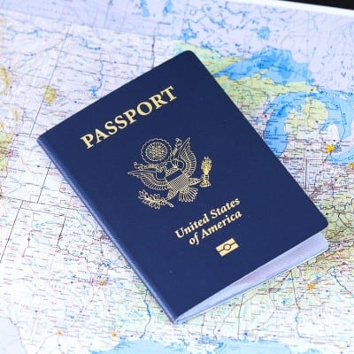 complete guide to limited visa stay, permit and kitas in indonesia