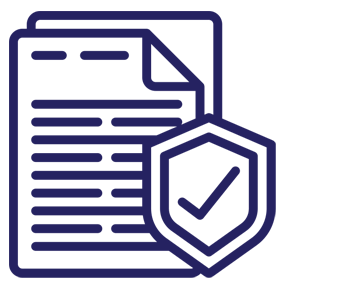 Multiple Entry Visa Bali - Documents icon 2