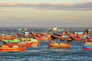 business in vietnam 1