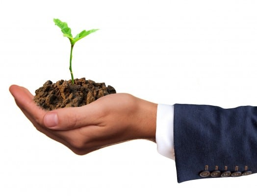outsourcing bisnis