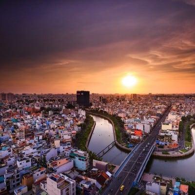 business in vietnam