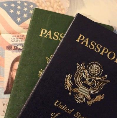 retirement visa