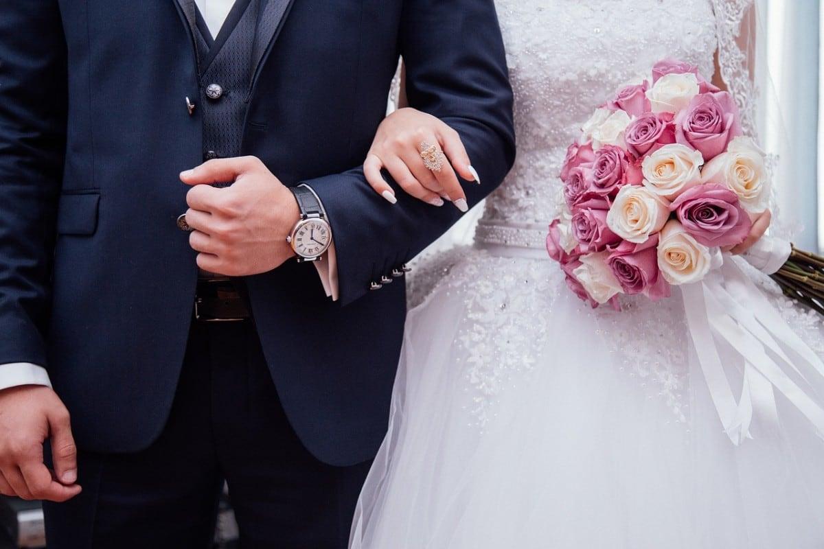 spouse visa, spouse-sponsored kitas and kitap in indonesia cekindo