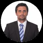 Michal Wasserbauer Cekindo Bisnis Group
