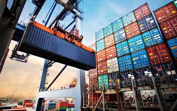 Indonesia Import License