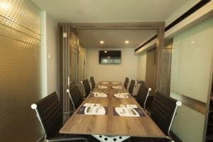private office jakarta
