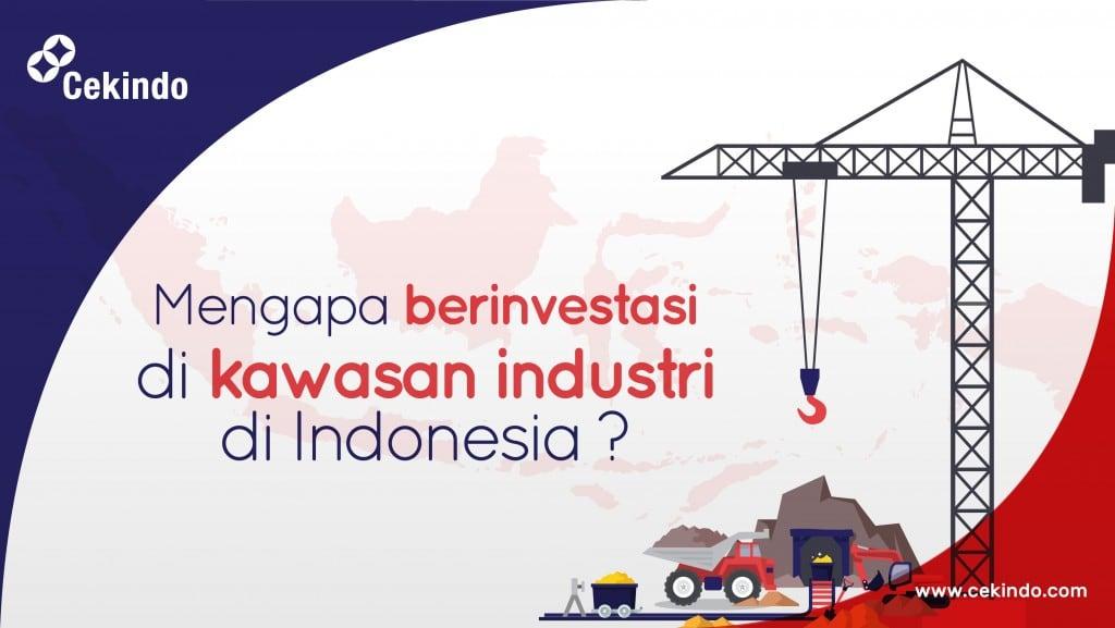 kawasan-industri-di-indonesia
