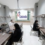 Cekindo Semarang Office