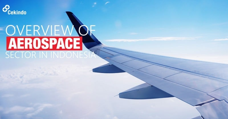 aerospace industry indonesia