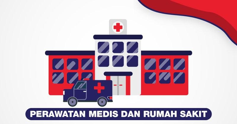 Perawatan Medis dan Rumah Sakit ekspat semarang