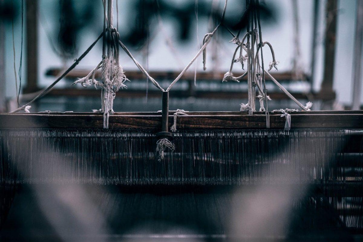 industri tekstil di semarang dan kesempatan bisnis yang ditawarkan